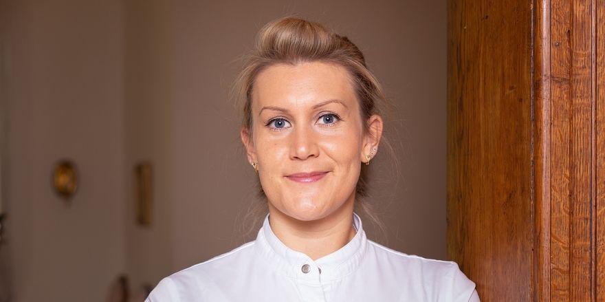 Neue Projekte: Julia Komp gibt ihre bisherige Tätigkeit in Kerpen auf
