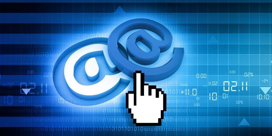 Per Klick viele Kunden erreichen: Per Newsletter-Tool können Hoteliers über neue Angebote informieren