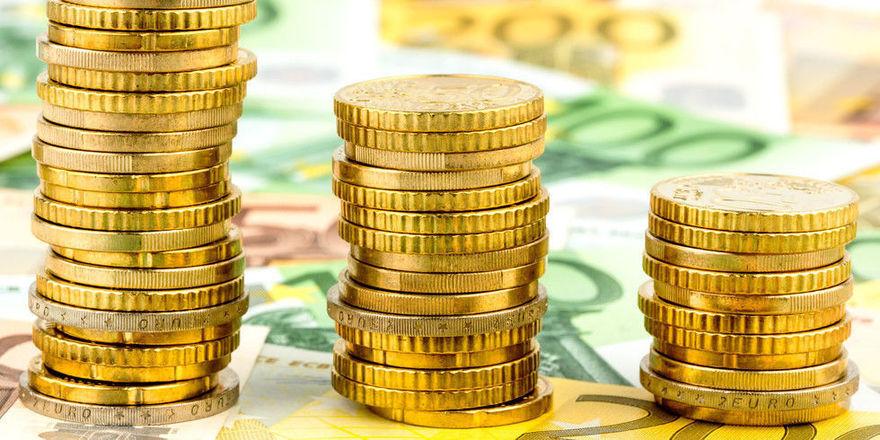 Noch im Plus: Die Umsatzzahlen im deutschen Gastgewerbe