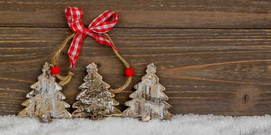 Weihnachtsdeko Für Gastronomie.Ahgz Sucht Die Schönste Weihnachtsdeko Allgemeine Hotel Und