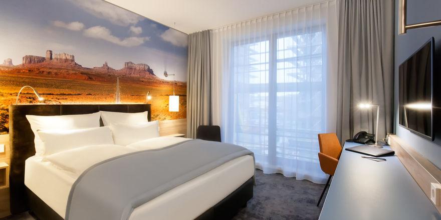 Best Western Hotel Wiesbaden Steht In Den Startlochern Allgemeine