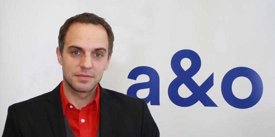 """Online-Marketing-Chef Thomas Hertkorn: """"Wir wollen keine Kostentreiber, sondern bezahlbaren Mehrwert für unsere Gäste"""""""