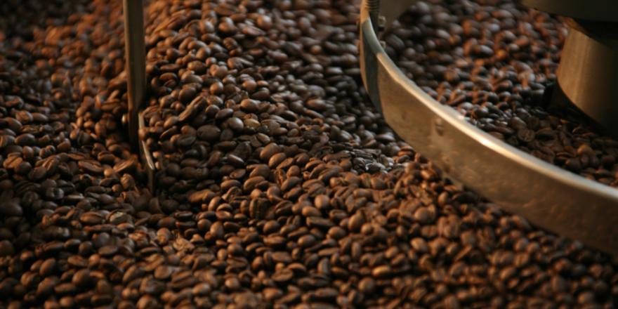Kaffee-Imperium mit ungeklärter Nachfolge: Bei J.J. Darboven ist noch offen, wie es weiter geht