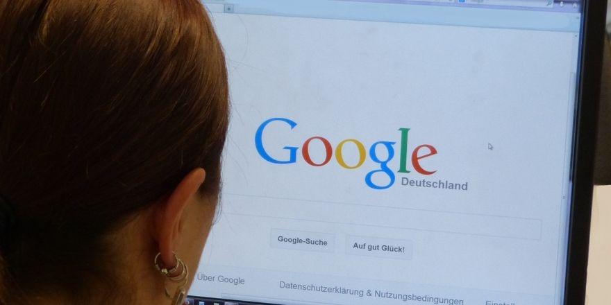 Umstrittener Internetgigant: Google könnte bald noch mehr Macht im Reise-Business bekommen