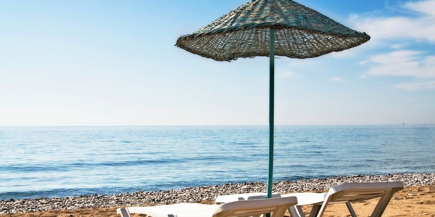 Strand-Check: Dafür steht das Portal Beach-Inspector.com