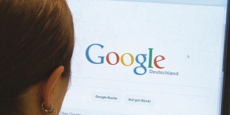 Mächtiger Player: Google intensiviert seine Aktivitäten im Reisesegment