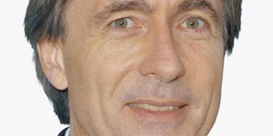 Wichtiger Wegbegleiter: Der scheidende Aufsichtsratschef Thomas Tochtermann war dabei, als Vapiano an die Börse ging