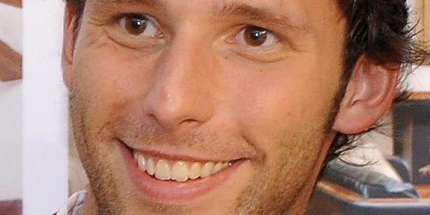 Hotelinvestor: Marcus Maximilian Wöhrl hat nun alle Dormero-Anteile inne