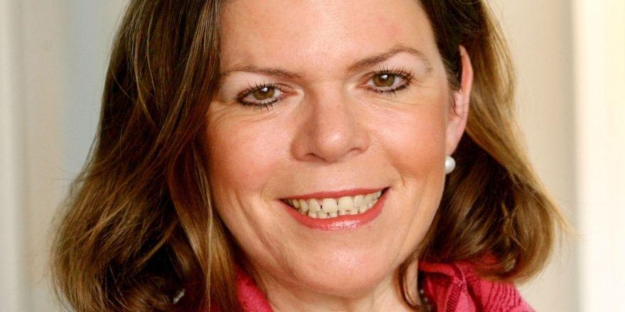 """DEHOGA-Hauptgeschäftsführerin Ingrid Hartges: """"Gastronomen dürfen nicht zu Unrecht an den öffentlichen Pranger gestellt werden"""""""