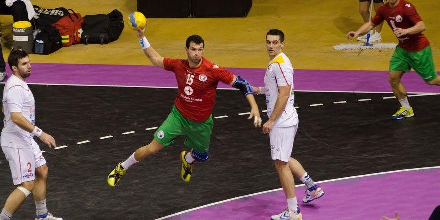 Handball-WM auch wichtig für das Gastgewerbe: Volle Ränge bedeuten Gäste in Hotels und Restaurants