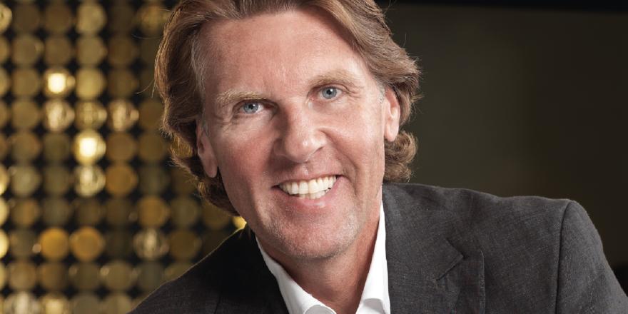 """Carsten K. Rath: """"Die Initiative für mehr Aus- und Weiterbildungsmaßnahmen muss vor allem aus den Unternehmen kommen – was der Staat hier anbieten kann, ist zu wenig und kommt zu spät"""""""