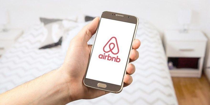 Sucht neue Wege: Airbnb stellt sich derzeit breiter auf und sucht außerdem Schnittstellen mit der Hotellerie