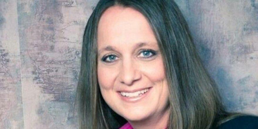 Verstärkt die Meliá-Deutschlandzentrale: Nadine Wincke