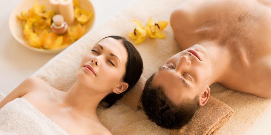 Besonderes Wellness-Management ist gefragt: Bei der Messe Beauty wird der Spa Manager des Jahres gekürt