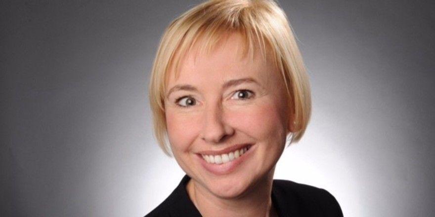 Neue Aufgabe: Susanne Morgenstern ist Director of Sales & Revenue im Gewandhaus Dresden