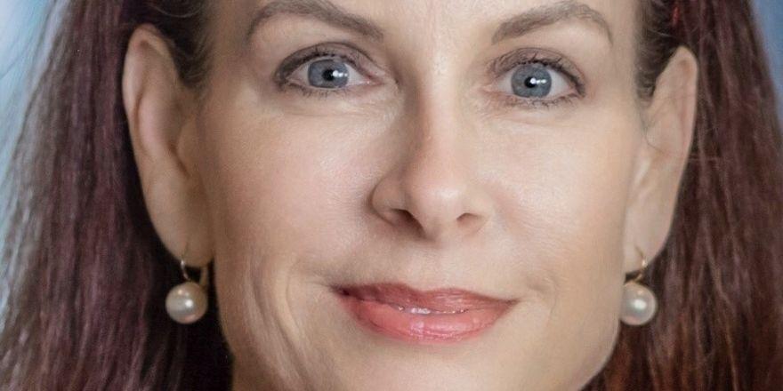 Neue Aufgabe: Susanne Rath ist jetzt Manager Employer Branding