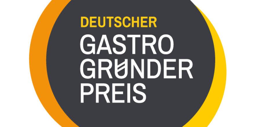 Auf der Zielgeraden: Am 14. Februar stehen die fünf Gewinner des Gastro-Gründer-Preis fest