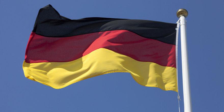 Im Trend: Das Reiseland Deutschland