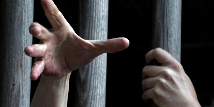 Menschenhandel: Marriott-Mitarbeiter sollen genau hinsehen
