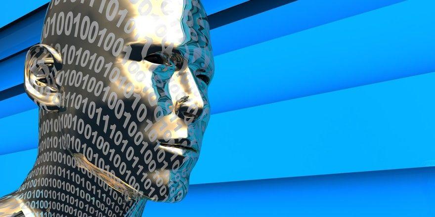 Wird kritisch beäugt: Künstliche Intelligenz im Hotel
