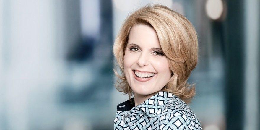 Neue Herausforderung: Tanja Rühmann ist PR & Marketing Director im Crowne Plaza Hamburg – City Alster