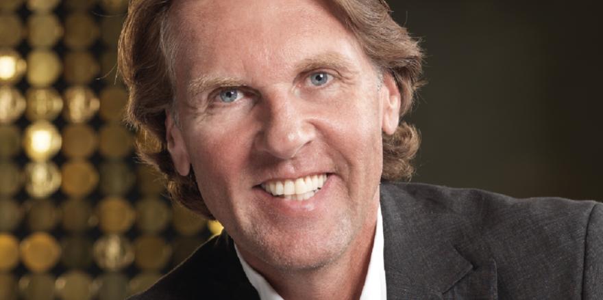 """Carsten K. Rath: """"Wenn Sie wollen, dass der Kunde in allererster Linie an Sie denkt, dann müssen Sie in allererster Linie an Ihren Kunden denken."""""""