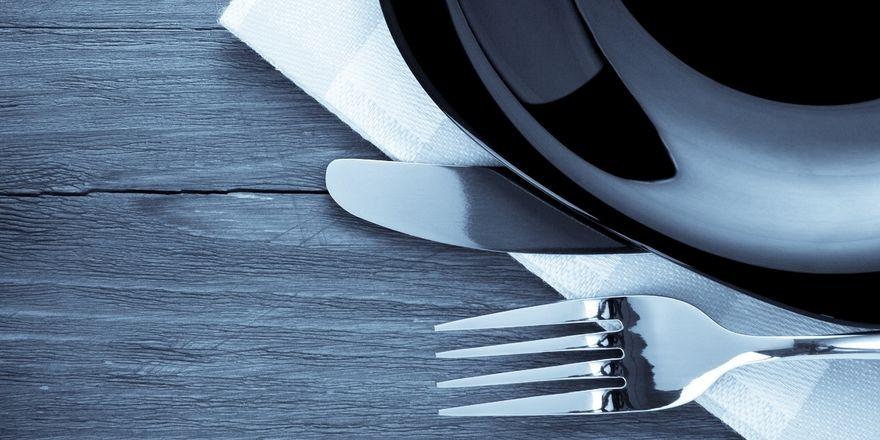 Neue Ideen für den Teller gesucht: Köche sind aufgerufen, ihr Perlhuhn-Rezept einzureichen
