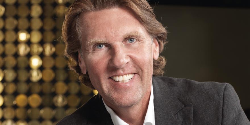 """Carsten K. Rath: """"Wirklich erfolgreich sind wir erst, wenn wir selbst bestimmen, was das bedeutet"""""""