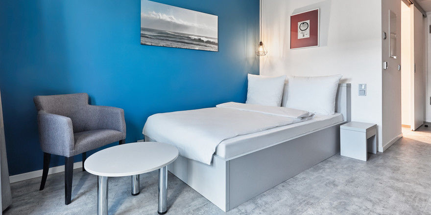 H Hotels Com Mit Doppelschlag In Munchen Allgemeine Hotel Und