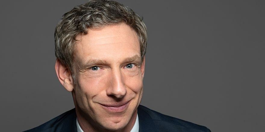 Neuer Herausforderung: Bastian Weiland steigt bei Graf Lambsdorff & Compagnie ein