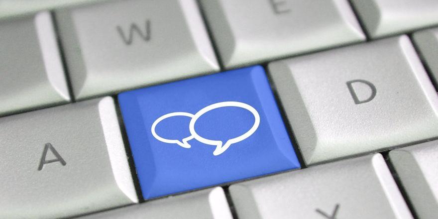 Beschwerden und Antworten im Netz: Hoteliers sollte dabei gewisse Regeln beachten
