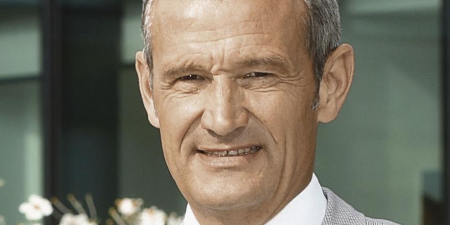 """Jörg Lindner: """"Echte Kundenbindung erreiche ich nur über den Zusatznutzen."""""""