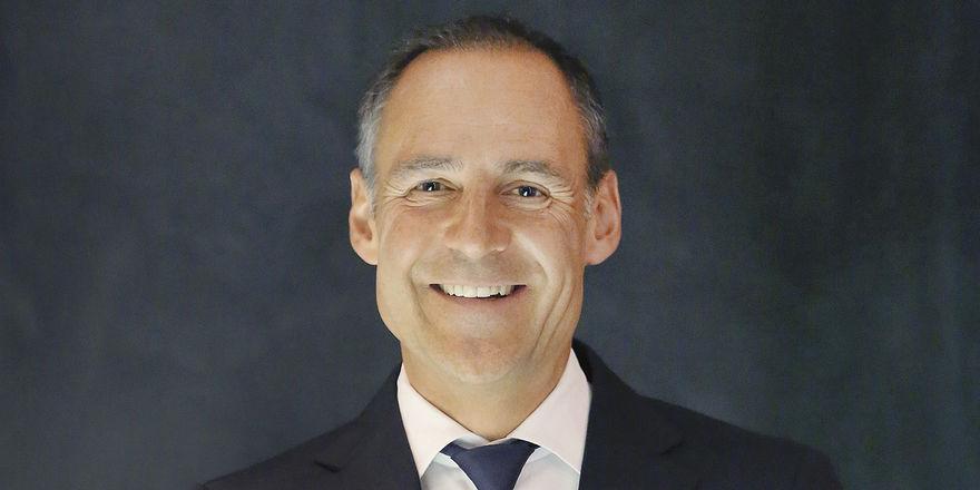 """CEO Rupert Simoner: """"Lernen von Arcona"""""""