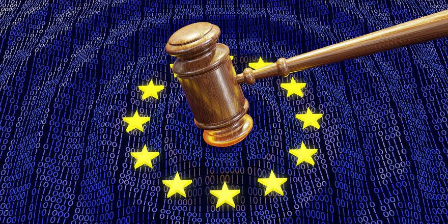 Die Richter des EuGH haben gesprochen: Die Arbeitszeit der Beschäftigten muss systematisch erfasst werden