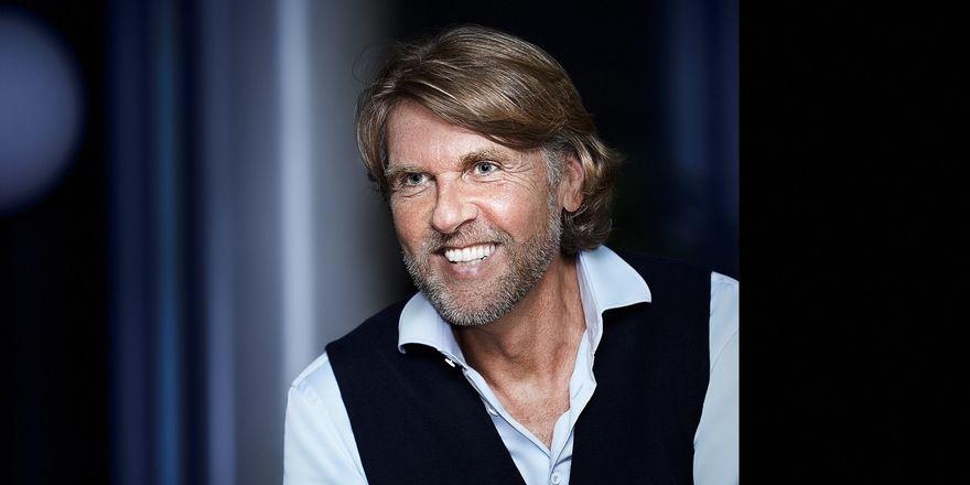 """Carsten K. Rath: """"Der echte Markenwert ist heute die Summe der positiven Geschichten, die Kunden sich über Ihre Marke erzählen."""""""