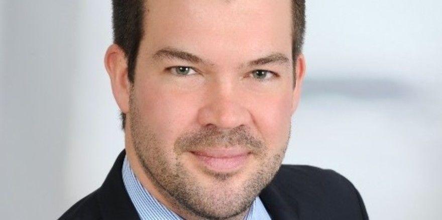 Julian Gaus: Er eröffnet das dritte Hotel in diesem Jahr