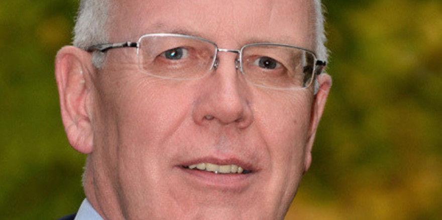Neuer Finanzchef bei Kempinski: Michael Pracht