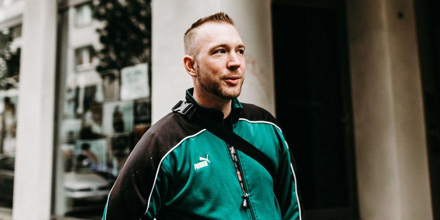 Spitzenkoch mit neuem Lokal: Eric Werner will hochwertig und dennoch bodenständig kochen