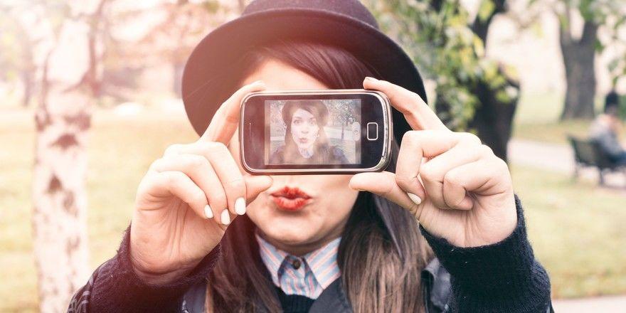 Gute Social-Fotografen sind gefragt: A&O belohnt sie mit einer Europa-Rundreise