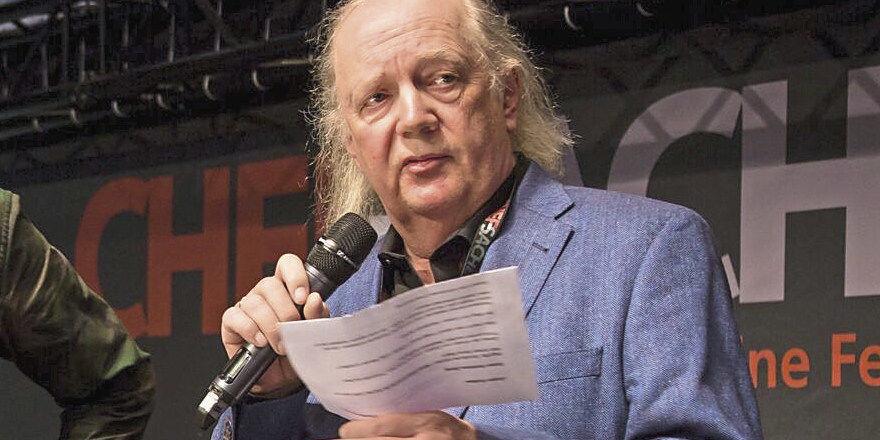 Übt scharfe Kritik: Jürgen Dollase