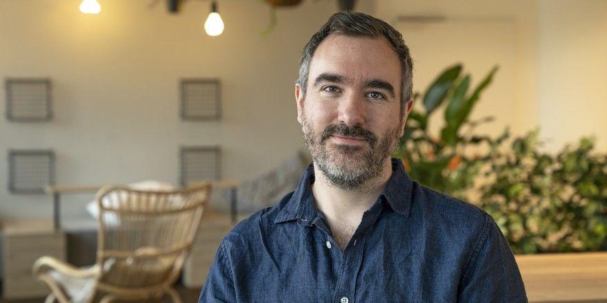 Trivago holt einen Travel-Tech-Experten von Google