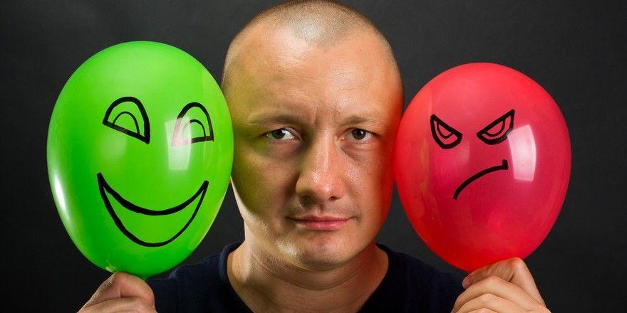 Bewertungslust und -frust: Online-Reviews können zum Marketing in positiver wie in negativer Hinsicht beitragen