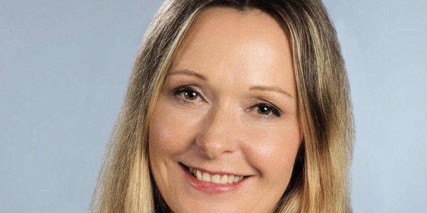 Folgt auf Heiko Hutmacher: Andrea Euenheim ist neue Arbeitsdirektorin im Metro-Vorstand