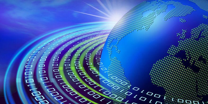 Wichtiger Schritt: Die Lindner Hotels bereiten sich für das digitale Zeitalter vor