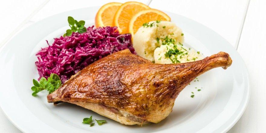 Ein Häppchen Heimat: Gesucht werden spannende Rezepte, die an hiesige Traditionen anknüpfen