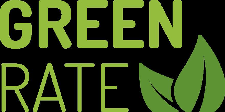 Grüne Rate: Damit werben nun die Münchner Cocoon Hotels