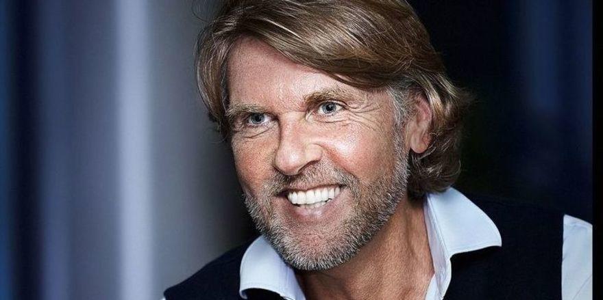 """Carsten K. Rath: """"Die Ausrede, dass Nachhaltigkeit nicht auf dem Rücken der Gäste stattfinden darf, gilt nicht mehr"""""""
