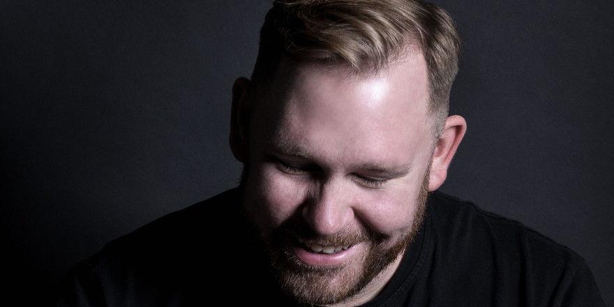 Björn Swanson