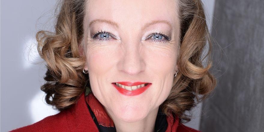 Jetzt bei Achat: Maureen Volker