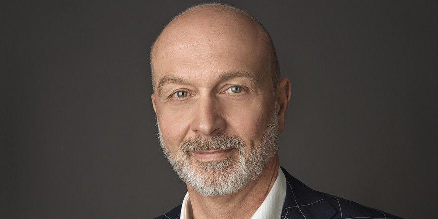 Experte: Reiner Nittka, Vorstandssprecher der GBI AG